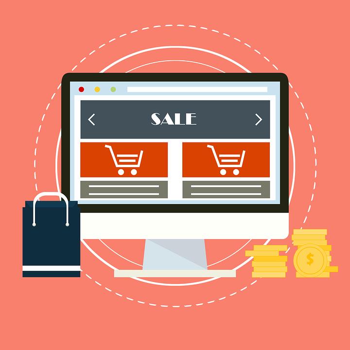 7987181c4f2a7 Jak wybrać platformę dla sklepu internetowego  (dla małych i dużych) -  Ekomersiak.pl