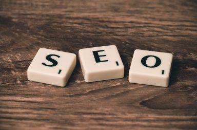 SEO - jak poprawić pozycjonowanie w sklepie internetowym