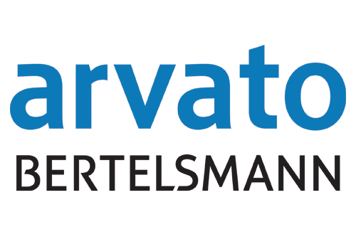 Arvato e-commerce