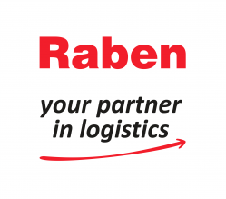 Raben e-commerce