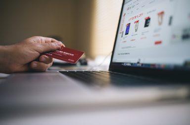 Jak pozyskać ruch do sklepu internetowego