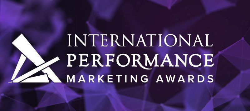 "International Performance Marketing Awards 2019- ""Best content marketing campaign"""