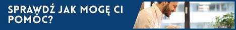 Doradztwo, konsultacje, audyty i szkolenia e-commerce
